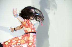 OPEN DAY Danza Teatro per bambini e ragazzi 6-12 anni @ Spazio Continuum